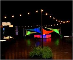 string lights outdoor lighting outdoor christmas string lights ideas diy