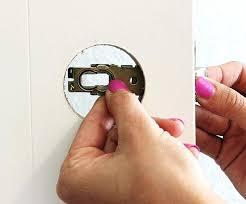 interior door knobs home depot schlage interior door knobs how to install a door knob the home