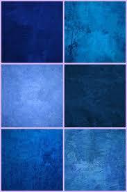 400 best u003c3 cobalt blue images on pinterest cobalt blue cobalt