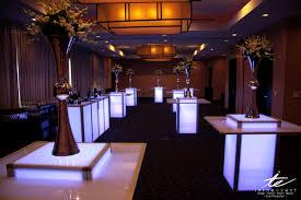 28 elegant cocktail party elegant cocktail party decorations