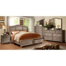 Country Bed Sets Country Bedroom Sets For Less Overstock