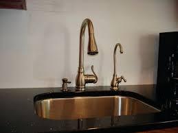 moen caldwell kitchen faucet moen caldwell kitchen faucet top kitchen faucet mydts520