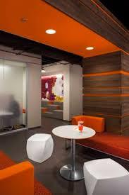 Office Design Interior Carpet And Color Bands Clinic B Pinterest Tile Design