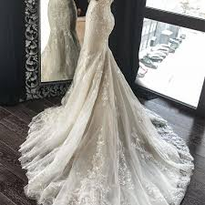 bridal dress stores popular stores on luulla