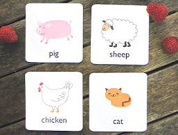 great site for free educational printables all types of flash