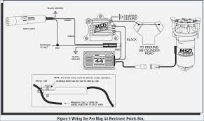 msd programmable digital shift light proform shift light wiring diagram onlineromania info