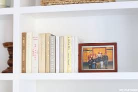 Home Decor Photo Frames How To Decorate With Picture Frames Throughout Your Home