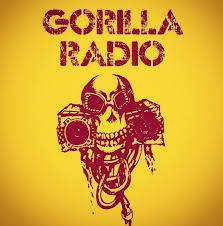 gorilla radio wedding band gorilla radio home