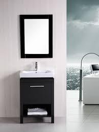 design element bathroom vanities design element bathroom vanities