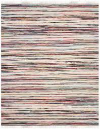 safavieh cowhide rugs rug rar126g rag rug area rugs by safavieh