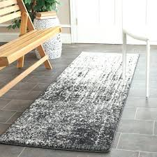 7 jute rug fancy 7 x 7 rug inspired black grey rug x 7 7 x 7 jute rug