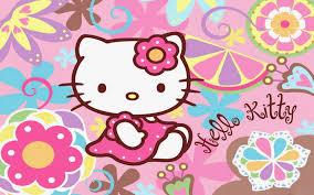 50 kitty wallpaper usa wallpaper