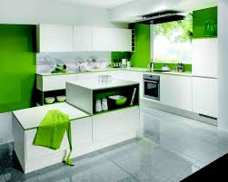 kitchen splashbacks metal splashback gallery and designs kitchen design green wall