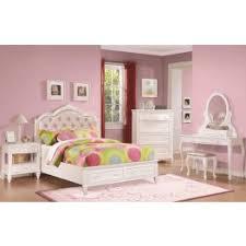 full size bedroom sets u2013 coleman furniture