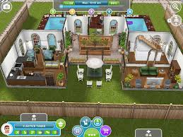 design home game tasks alec lightwood s interior first floor sims freeplay home