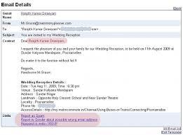free wedding sles by mail inspirational wedding invitation format on mail wedding