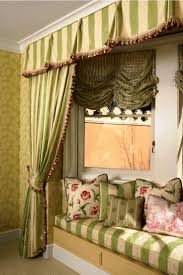 Valance Window Treatments by 236 Best Drapery Panels And Valances Images On Pinterest Window