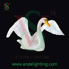 led figures outdoor source quality led figures outdoor from global