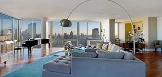 nyc apartment tribeca lavish penthouse in tribeca new york