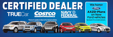 green ford inc new ford dealership in greensboro nc 27407
