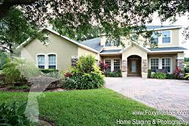 Curb Appeal Real Estate - real estate photography tips u2013 curb appeal u2013 daytona beach home