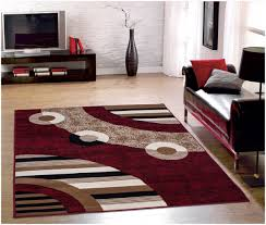 Rugs Modern by Living Room Zebra Rug Modern Area Rugs For Living Amazing
