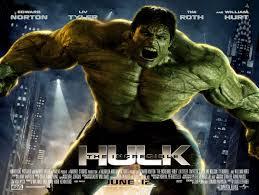 edward norton revisits decision play hulk