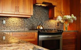 Kitchen Backsplash Ideas On A Budget  Kitchen  Bath Ideas Best - Backsplash ideas on a budget