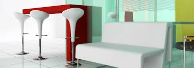 modern bar furniture wholesale bar stool club online furniture store office
