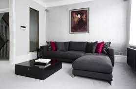interiors for home home interiors for contemporary living