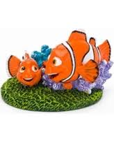 cyber monday special disney finding nemo blue satin dory
