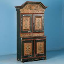 armoires u0026 wardrobes scandinavian antiques antique furniture