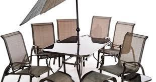 Jewel Osco Patio Furniture Top Boscovs Patio Furniture Home Design Wonderfull Modern And