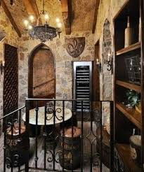 Cellar Ideas 200 Best Home Wine Cellar Ideas Images On Pinterest Basement