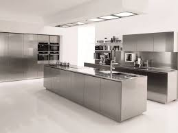 Cheap Kitchen Cabinets Ny Kitchen Schrock Kitchen Cabinets Contemporary Kitchen Cabinets
