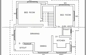house plans with two master suites one house plans with two master suites modern house plans 2