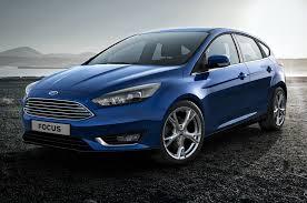 2015 ford hatchback 2015 ford focus titanium hatchback review