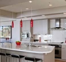 Kitchen Cabinet Recessed Lighting How Far Away From The Wall Should Recessed Lighting Be How Far