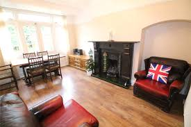 Laminate Flooring Liverpool Whitegates West Derby 4 Bedroom House For Sale In Barn Hey Green