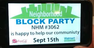 halloween city mount vernon ny find out what is new at your springfield walmart neighborhood