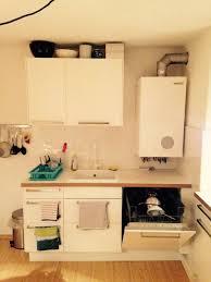 einbauk che gebraucht küche günstig kaufen küche günstig gebraucht dhd24