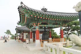 Garden Pagoda Ideas Pagoda Korean Garden Chsbahrain