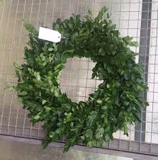 wreaths roping swags u0026 holiday greens town and country nurseries
