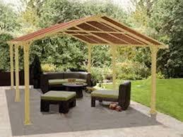 Diy Backyard Canopy Gazebo Canopy Archives Pergola Gazebo Ideas