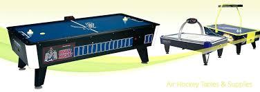 foosball table air hockey combination combination game table combination pool game table combination pool