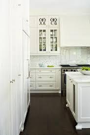 33 best white granite u0026 marble images on pinterest white granite