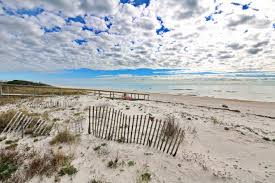 St George Island Cottage Rentals by Stay On St George Island Fl Resort Vacation Properties