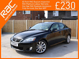 lexus wolverhampton address used lexus is cars second hand lexus is
