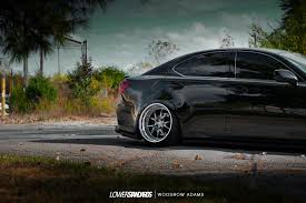 2014 lexus is 250 jdm rare stew smith u0027s lexus is350 lower standardslower standards