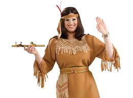 Inappropriate Halloween Costumes Adults 7 Culturally Appropriative Halloween Costumes Avoid